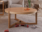 Diivanilaud Brentwood Coffee Table