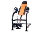 Тренажер для растяжки спины