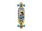 Longboard Shaun White Baja TC-99010