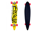 Longboard Maverick Worker 43