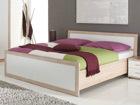 Кровать 160x200cm TF-99048