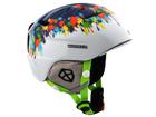 Горнолыжный шлем XS