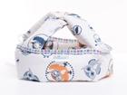 Vauvan turvamyssy MILANA ML-99625