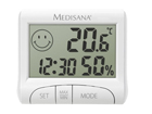 Термометр - гигрометр Medisana HG 100