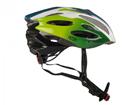 Jalgrattakiiver L TC-99823