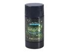Мужской дезодорант Green Nature 80 ml