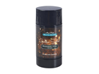 Meeste deodorant Golden Splash 80 ml