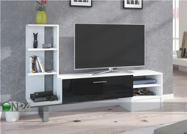 TV-taso YORK TF-100075