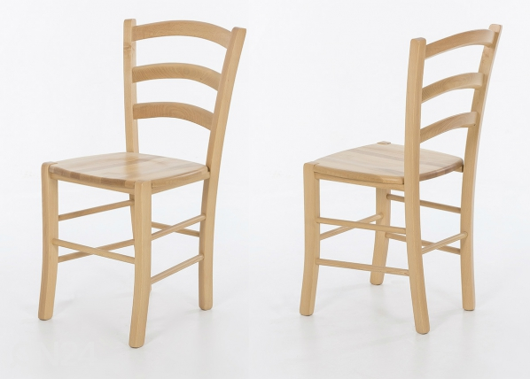 Tuolit SORRENTO I, 2 kpl SM-100121