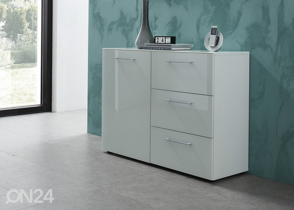 Lipasto SCALEA SM-100239