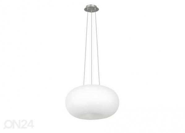 Rippvalgusti Inez A5-100395