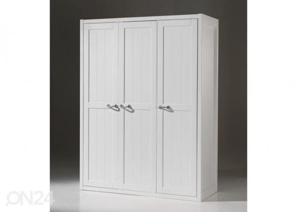 Шкаф платяной Lewis AQ-100435