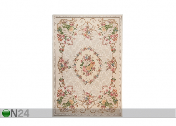 Matto FLOMI FLORENCE 120x180 cm AA-100735