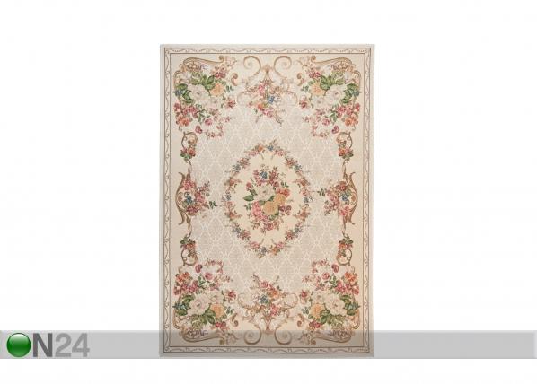 Vaip Flomi Florence 160x230 cm AA-100738