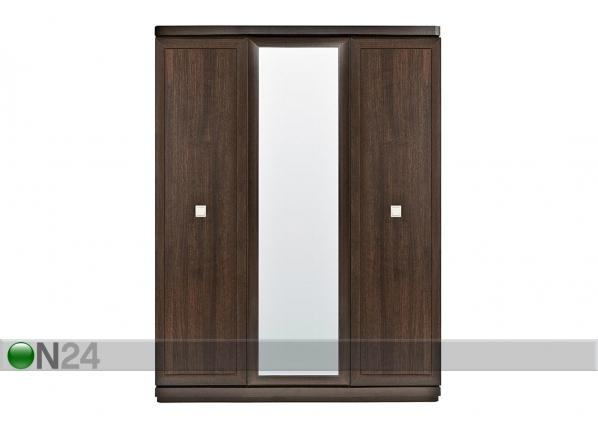 Шкаф платяной TF-100993