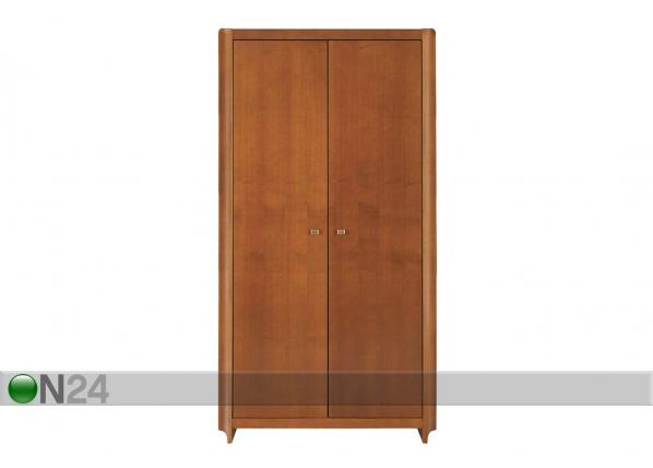 Шкаф платяной TF-101545