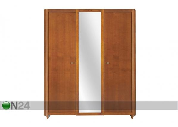 Шкаф платяной TF-101546