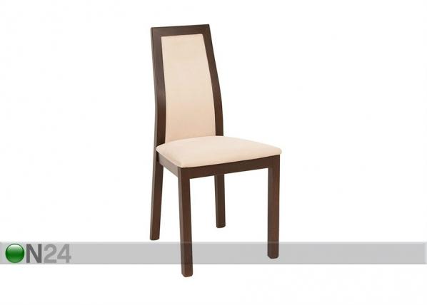 Tuoli KOEN TF-101608