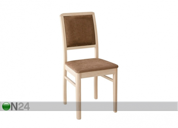 Tuoli OREGON TF-101626