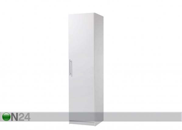 Vaatekaappi 50 cm AY-101782
