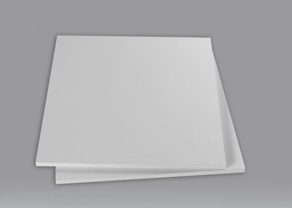 Lisariiulite komplekt 2 tk AY-101788