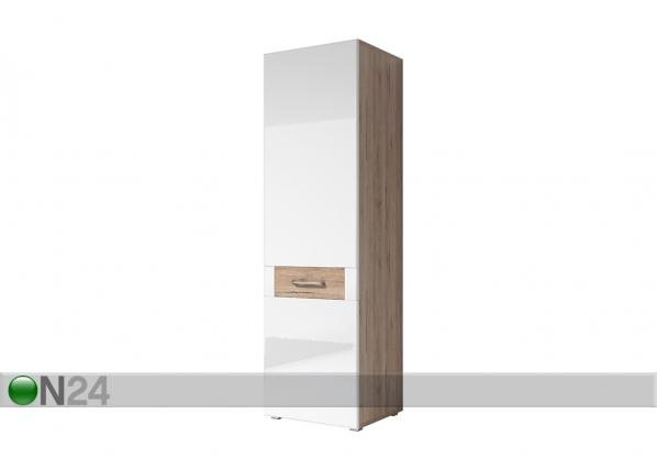 Riidekapp Tawros WS-102016