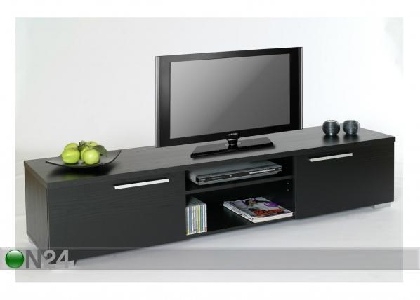 TV-alus AY-102045