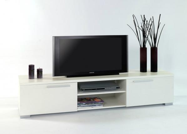 TV-taso AY-102047