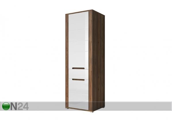 Шкаф платяной Neapoli WS-102274