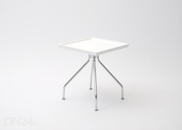 Apupöytä TRAY A5-102527