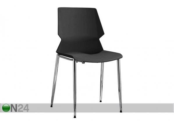 Офисный стул Austin AQ-102729