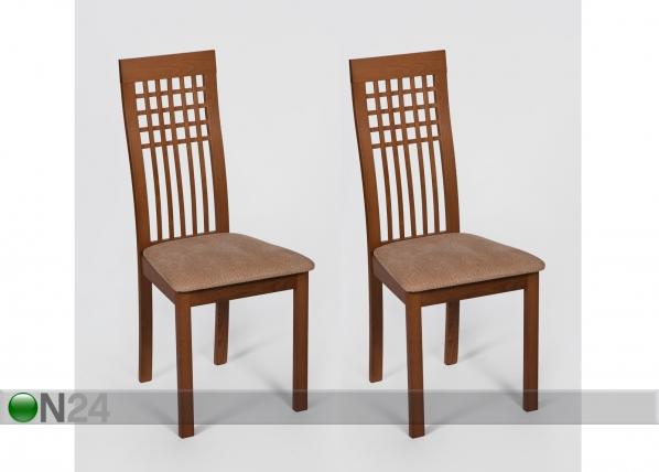 Tuolit ARONA, 2 kpl GO-102853