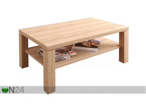 Sohvapöytä 110x70 cm RA-102918