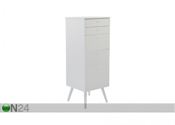 Lipasto NILS 5 A5-103397