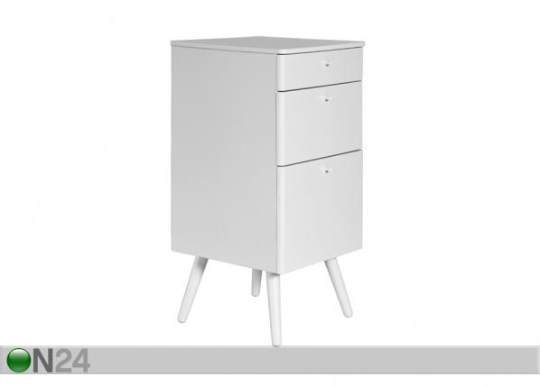 Lipasto NILS 3 A5-103398