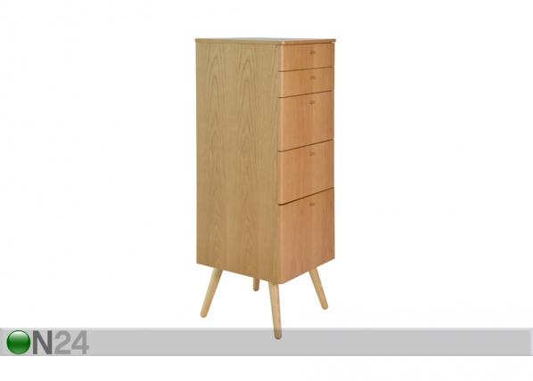 Lipasto NILS 5 A5-103399