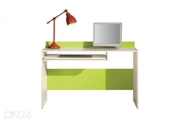 Työpöytä BRYANT CM-103749