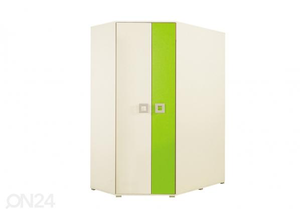 Угловой шкаф Bryant CM-103753