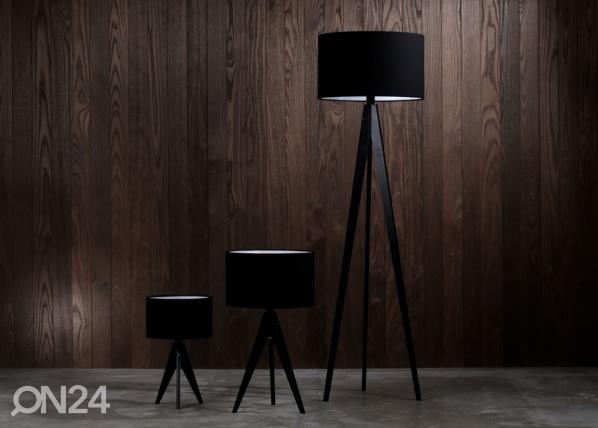 Lattiavalaisin Artist NL-103990