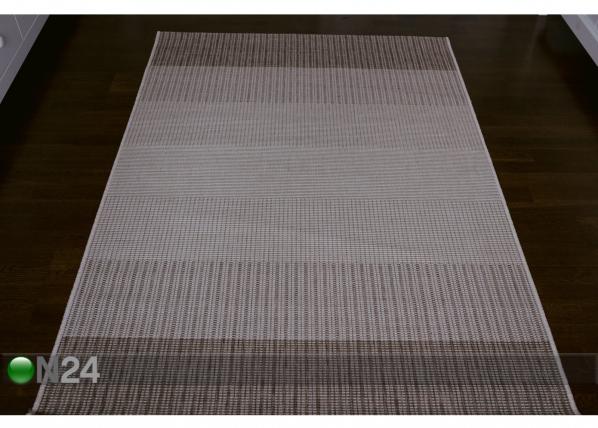 Matto 120x170 cm RU-104052