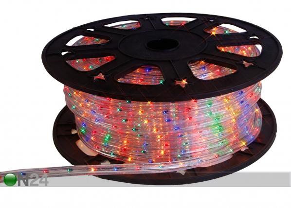 Valguskaabel 45m AA-104155