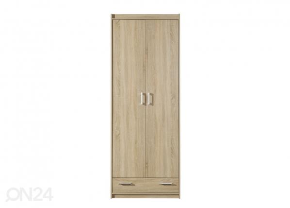 Шкаф платяной Game CM-104238