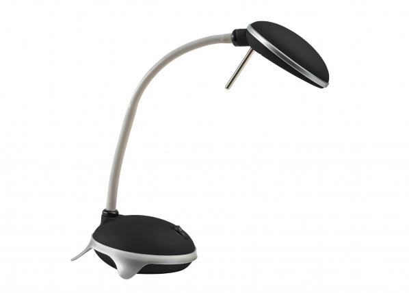 LED настольный светильник Nico AA-104442