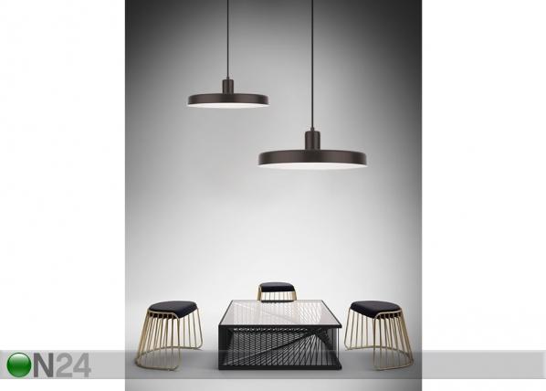 Design riippuvalaisin CHIODO LH-104594