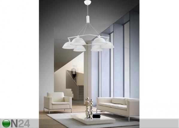 Design riippuvalaisin ALBIO LH-104619