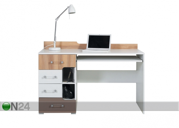 Työpöytä GLOBE CM-104794