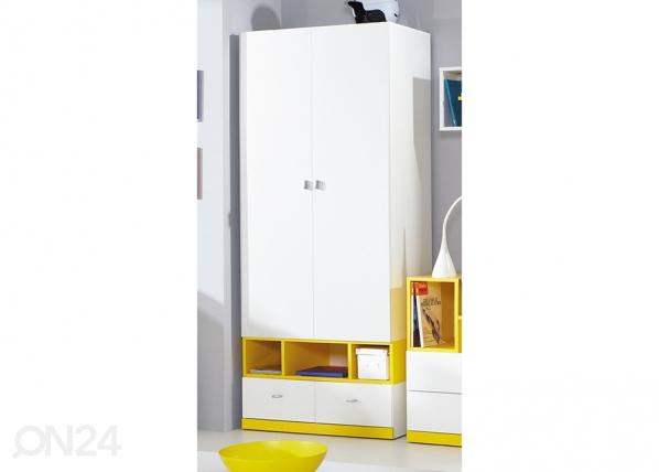 Kapp BIM CM-104850
