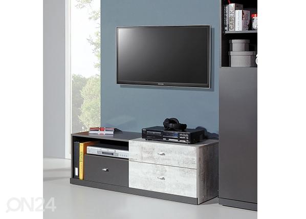 TV-alus Paolo CM-106067