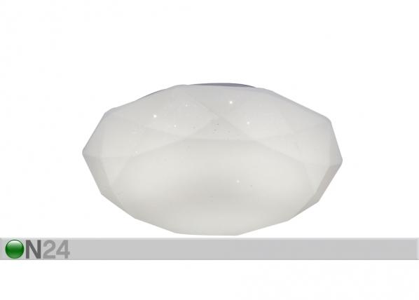 Laevalgusti Alta LED A5-106229