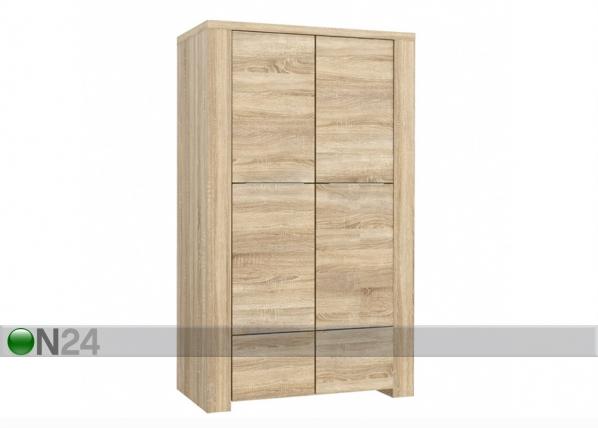 Шкаф платяной TF-106258